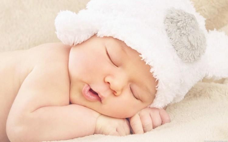 20 dấu hiệu bệnh lý thường gặp ở trẻ sơ sinh, nguyên nhân và cách xử lý