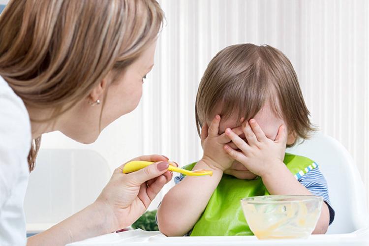 Cách dùng, cách phân biệt men vi sinh và men tiêu hóa mẹ cần biết