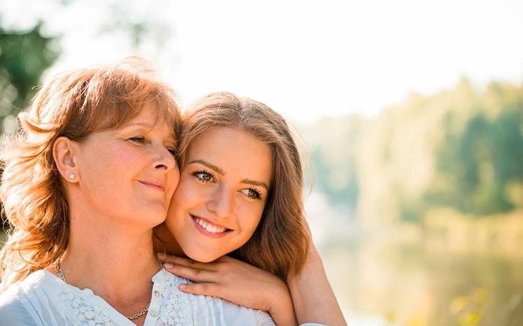 Dấu hiệu mãn kinh sớm ở phụ nữ và cách khắc phục
