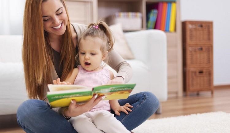 Nguyên nhân và cách chữa nói ngọng ở trẻ
