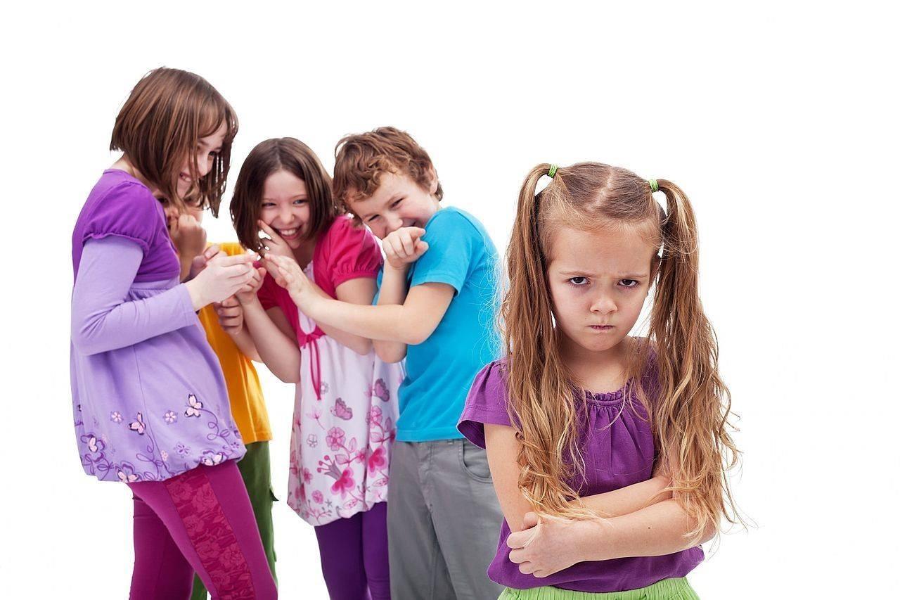 Nguyên nhân, triệu chứng và giải pháp trị rối loạn hành vi