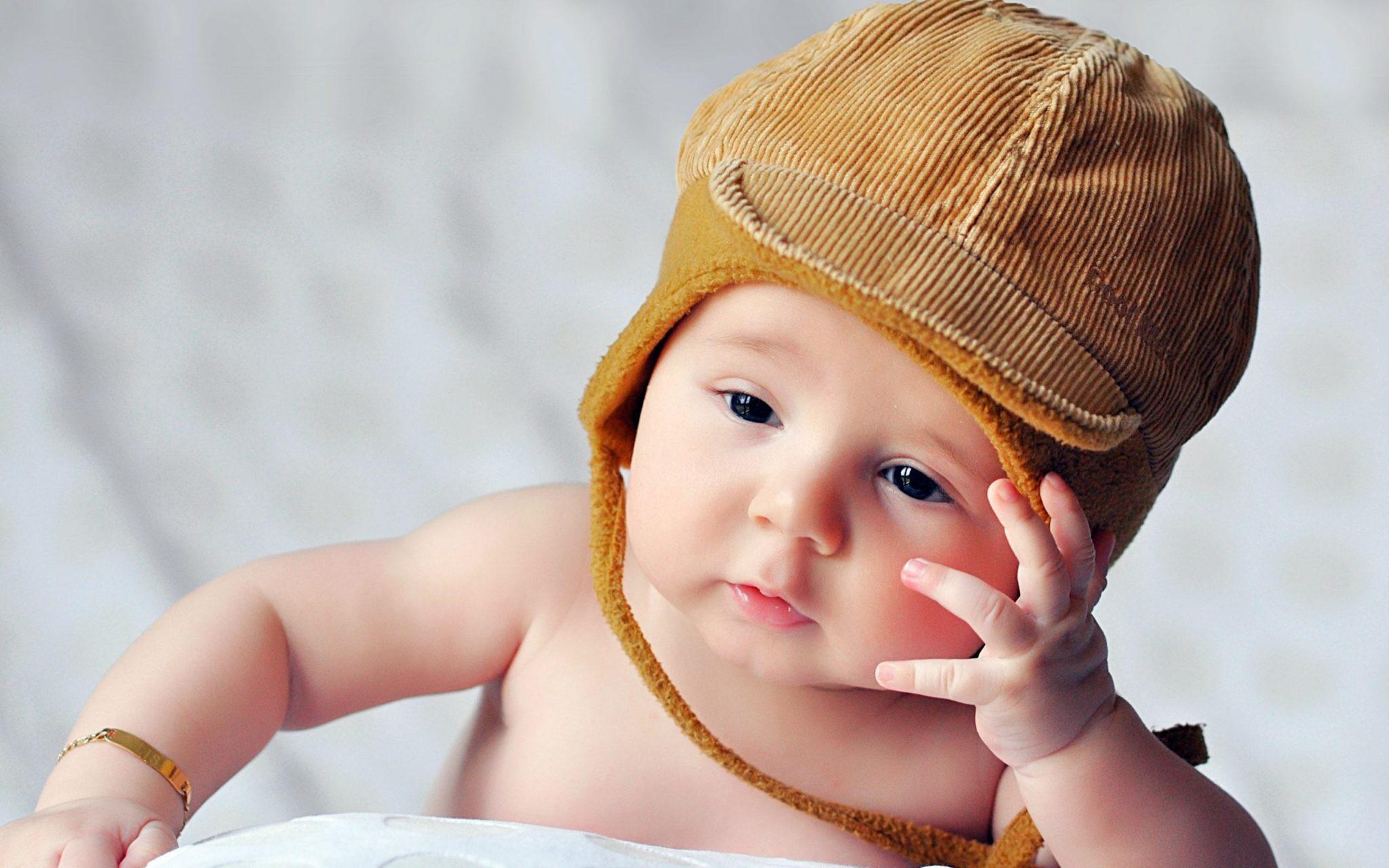 Phân biệt hăm tã và viêm da ở trẻ mẹ không thể bỏ qua