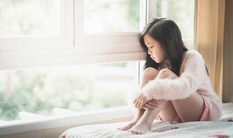 Phát hiện và khắc phục rối nhiễu tâm lý ở trẻ em mà cha mẹ cần biết