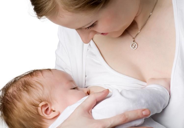 Top 10 sản phẩm lợi sữa an toàn nhất dành cho mẹ