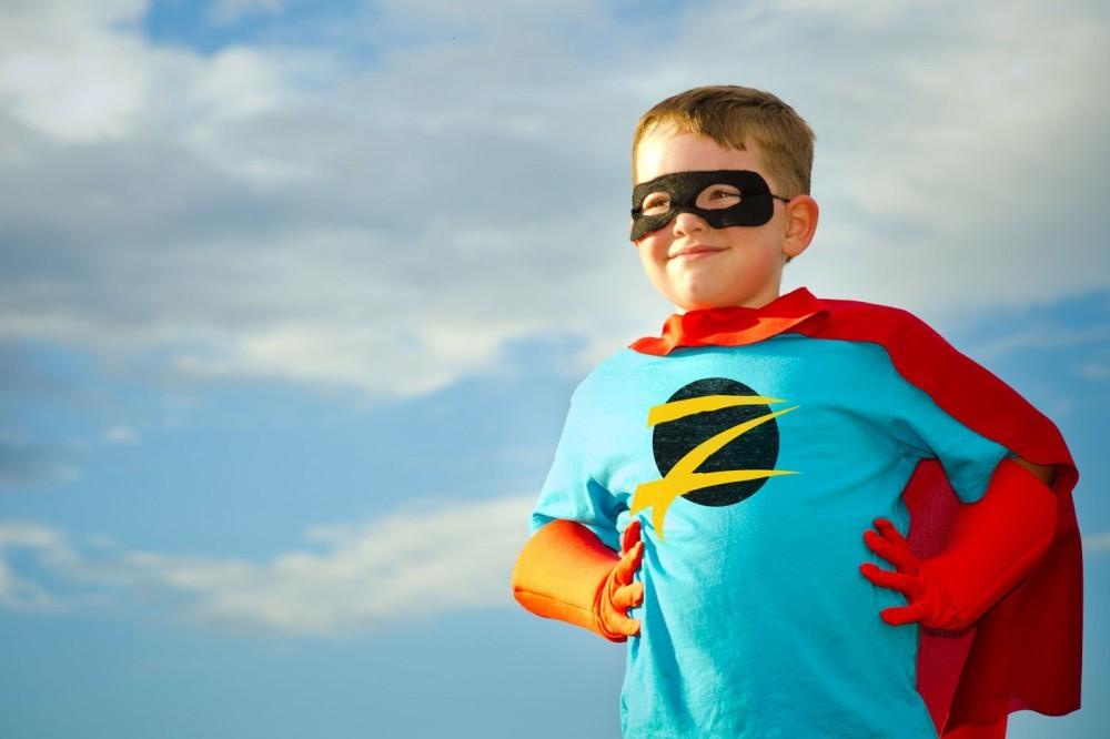 Phương pháp tăng sức đề kháng cho trẻ an toàn nhất