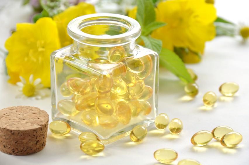 [Giải đáp] Có phải uống tinh dầu hoa anh thảo nhanh có thai?