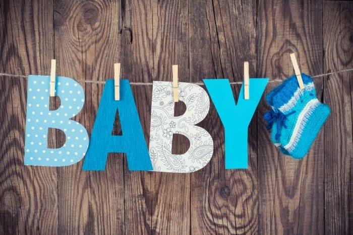 Dấu hiệu mang thai con trai mà bạn dễ dàng nhận ra