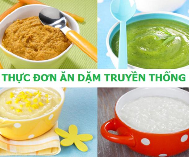an-dam-kieu-truyen-thong