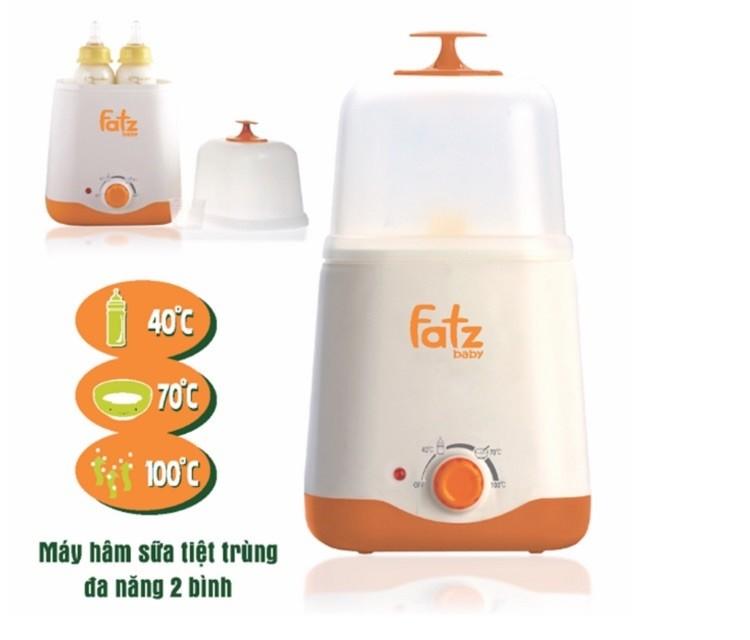 Fatzbaby FB3012SL