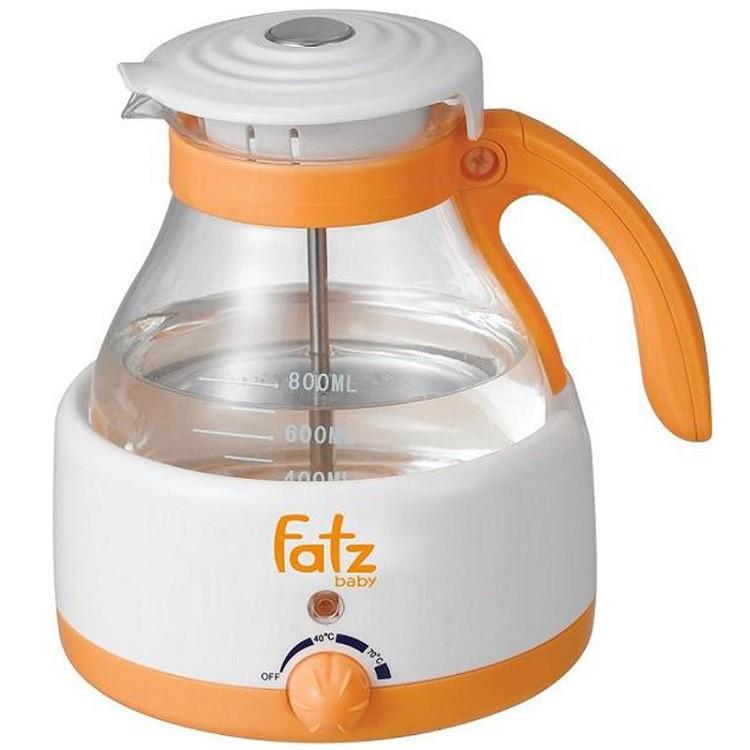 Fatzbaby FB3005SL 800ml