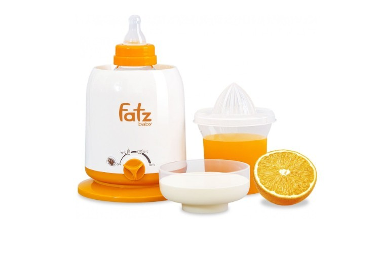 FatzBaby FB3002SL