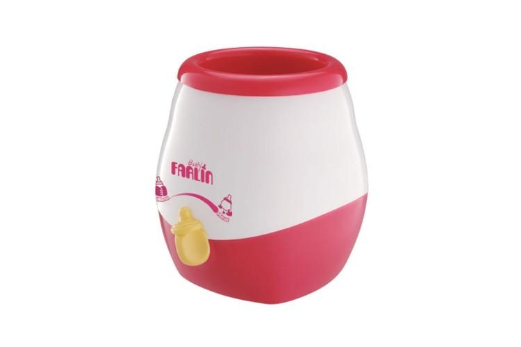 Farlin Top-202