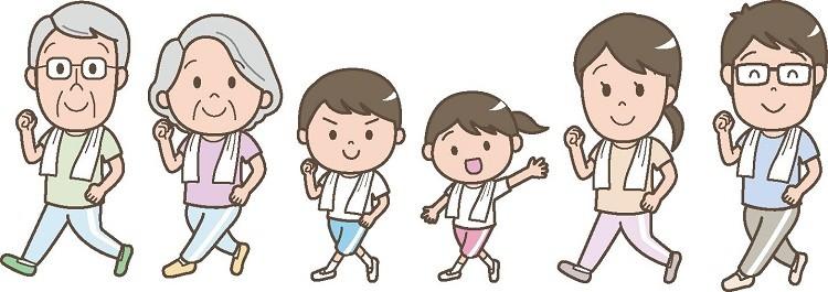 tập thể dục