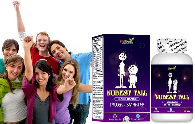 nubest tall, nubest tall review, nubest tall reviews, thuốc nubest tall, thuốc tăng chiều cao nubest tall, nubest tall giá, tác hại của nubest tall, nubest tall giá bao nhiêu, nubest tall có tốt không, nubest tall amazon, có mẹ nào cho con uống nubest tall chưa, nubest tall side effects, nubest tall pills, nubest tall results, thuốc nubest tall có tốt không, nubest tall mua ở đâu, nubest tall có hiệu quả không, uống nubest tall bao lâu, thuốc tăng chiều cao nubest tall có tốt không, nubest tall pills review, nubest tall bao nhiêu viên, nubest tall là gì, nubest tall đánh giá, uống nubest tall có tốt không, nubest tall tiki, nubest tall thành phần, nubest tall uống như thế nào, nubest tall vietnam, giá 1 hộp nubest tall, viên uống nubest tall có tốt không, nubest tall chính hãng, nubest tall 10+, nubest tall usa review, thuốc nubest tall bán ở đâu, nubest tall giá bán, nubest tall cách dùng, nubest tall gia bao nhieu, thuốc nubest tall tốt không, nubest tall singapore, 1 liệu trình nubest tall, nubest tall có tốt ko, nubest tall tăng chiều cao, nubest tall chính hãng mua ở đâu, nubest tall discount code, nubest tall diễn đàn, nubest tall lua dao, nubest tall hướng dẫn sử dụng, nubest tall giá rẻ, nubest tall hà nội, nubest tall có hại không, nubest tall tốt không, nubest tall có cao không, nubest tall mỹ, nubest tall mua, nubest tall ngày uống mấy viên,
