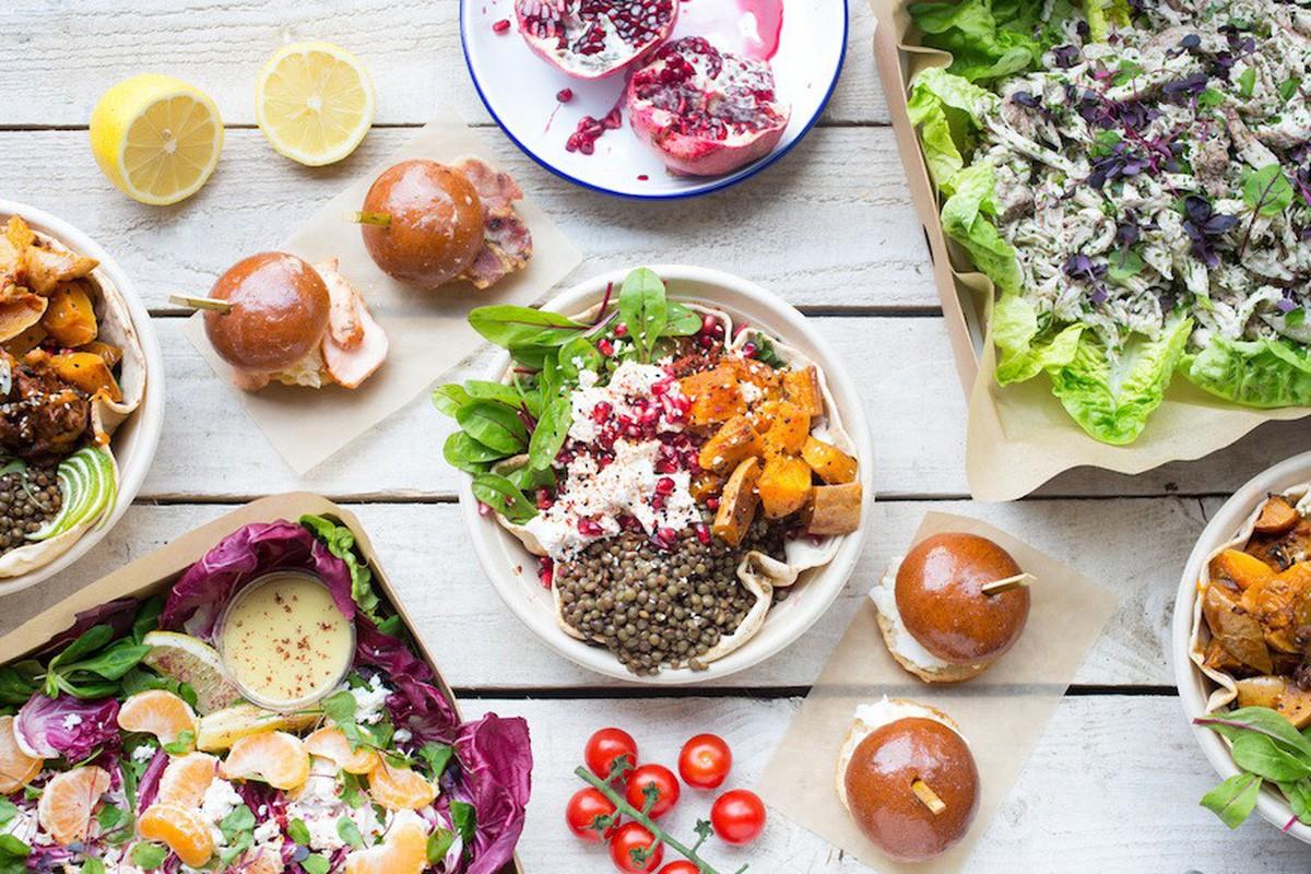 thức ăn thải độc cơ thể, món ăn thải độc cơ thể, những món ăn thải độc cơ thể, chế độ ăn uống thải độc cơ thể, cách ăn uống thải độc cơ thể, chế độ ăn giải độc cơ thể, các loại thức ăn thải độc cơ thể, ăn uống thải độc cơ thể