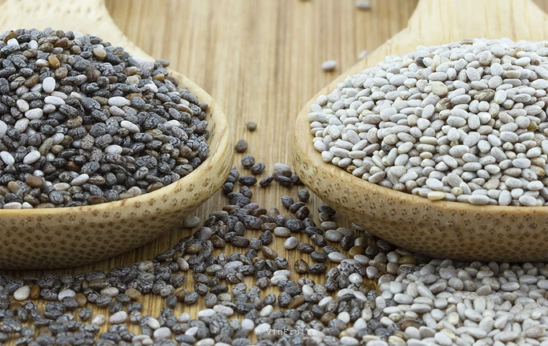 hạt chia, thảo mộc, 10 tác dụng của hạt chia, tác dụng của hạt chia, sức khỏe, uống, axit béo, béo phì, loãng xương, muống, giảm cân, chia seed, sữa, thảo mộc, tác dụng của hạt chia, hạt chia có tác dụng gì, công dụng hạt chia, 10 tác dụng của hạt chia, hạt chia có công dụng gì