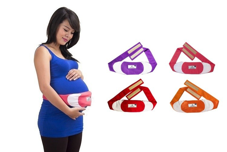 Smart Fetus SMF 001-LX