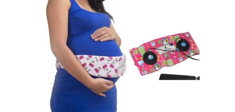 Smart Fetus SMF002