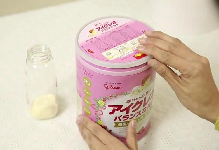 sữa glico, cách pha sữa glico, cách pha sữa glico số 0, cách pha sữa glico số 1, ưu nhược điểm của sữa glico, review sữa glico, sữa glico số 1, giá sữa glico, review sữa glico số 1, đánh giá sữa glico, review sữa glico số 0, sữa glico có tốt không, review sữa glico nhật, sữa glico review, sữa icreo nhật có tốt không, sữa glico của nhật, sữa glico nhật, glico, sữa nhật glico giá bao nhiêu, sữa nhật cho trẻ sơ sinh, sữa glico số 0, sữa bột nhật, sữa nhật cho bé trên 3 tuổi, icreo, sữa glico có tốt không webtretho, sữa glico của nhật có tăng cân không, sua glico, suữa glico, sữa glico số 9, sữa glico dạng thanh, sữa glico 0, sữa glico nội địa, sữa glico icreo, sữa glico cho bé 1 tuổi