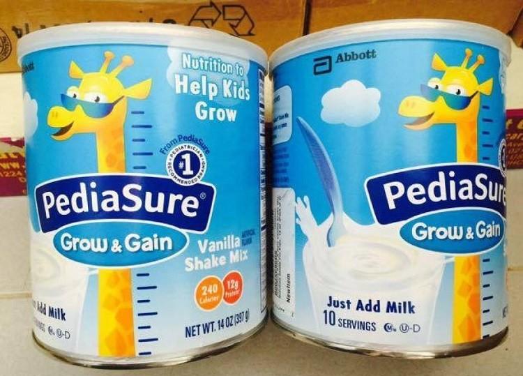 sữa pediasure úc, cách pha sữa pediasure úc, giá sữa pediasure úc, so sánh sữa pediasure úc và việt nam, review sữa pediasure úc, so sánh sữa pediasure úc và mỹ, sữa pediasure úc nắp tím, pha sữa pediasure úc, cách pha sữa pediasure úc nắp tím, thành phần sữa pediasure úc