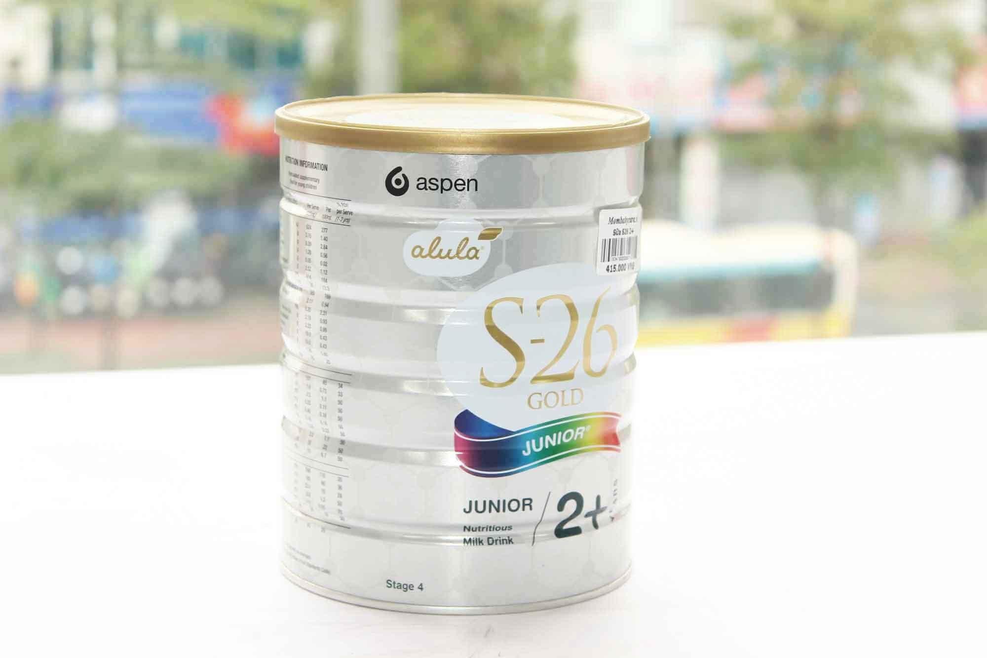 sữa s26, cách pha sữa s26, review sữa s26, giá sữa s26, ưu nhược điểm của sữa s26, sữa s26 1+, cách pha sữa s26 số 2, đánh giá sữa s26, sữa s26 gold số 3, review sữa s26 úc, sữa s26 úc, sữa s26 của úc, sữa s26 có tốt không, sữa s26 có tăng cân không, sữa s26 gold, sữa s26 số 2, sữa s26 của úc có tăng cân không, sữa s26 số 3, Ưu nhược điểm của sữa Blackmore, Sữa S26 1, Sữa S26 2, Sữa S26 mẫu mới, sữa s26 0-6 tháng, sữa s26 review, sữa cho trẻ sơ sinh từ 0-6 tháng tuổi, sữa s26 tốt không, review s26, s26 review, sữa s26 úc có tốt không, sữa s26 cho bé 1 tuổi, s26