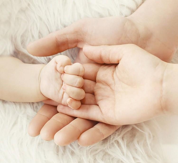 Bị trĩ khi mang thai có đẻ thường được không