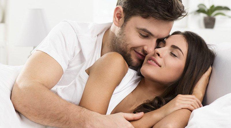Sau sinh bao lâu thì có thể quan hệ vợ chồng?