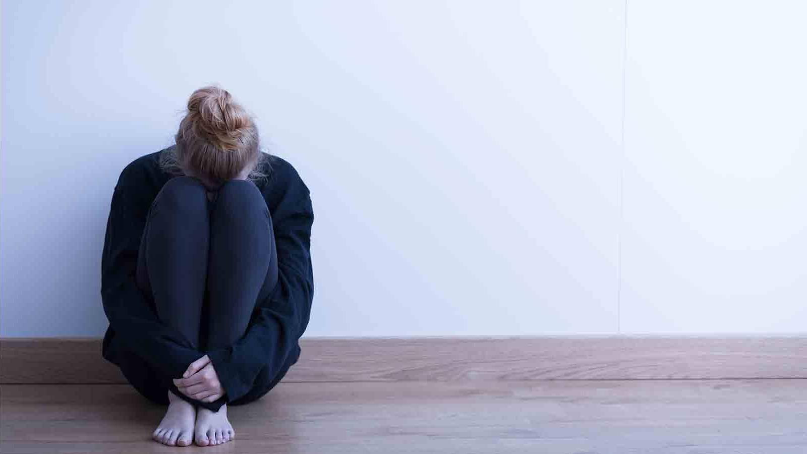 Gia đình là yếu tối ảnh hưởng trực tiếp tới hành vi và cảm xúc của trẻ
