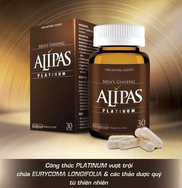 sâm alipas là gì, sự thật về sâm alipas, tác dụng của sâm alipas, review sâm alipas, uống sâm alipas vào lúc nào, công dụng của sâm alipas, sâm alipas platinum có tốt không, tác dụng sâm alipas, công dụng sâm alipas, sâm alipas nam, sâm alipas webtretho, sâm alipas của mỹ, sâm alipas thành phần, sâm alipas tiki, sâm alipas cách dùng, sâm alipas công dụng, uống sâm alipas lúc nào tốt nhất, sâm nhung alipas, dùng sâm alipas có tốt không, sâm alipas liều dùng, sâm alipas là cây gì, sâm alipas platinum review, sâm alipas dùng có tốt không, sâm alipas tác dụng phụ, sâm alipas platinum có hiệu quả không, sâm alipas làm từ cây gì, sâm alipas ngâm rượu, nơi bán sâm alipas, sâm alipas platinum webtretho, sâm alipas quảng cáo, uống sâm alipas vào lúc nào là tốt nhất, viên sâm alipas