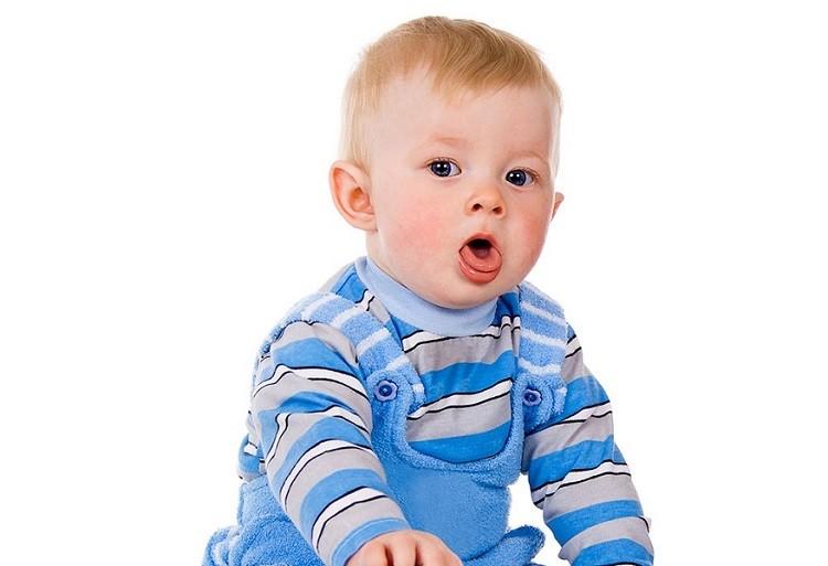 trẻ sơ sinh bị ho có đờm, trẻ sơ sinh bị ho đờm, trẻ sơ sinh bị ho đờm sổ mũi, bé sơ sinh bị ho đờm, trẻ sơ sinh bị ho đờm phải làm sao, trẻ sơ sinh bị ngạt mũi ho có đờm, trẻ sơ sinh bị ho đờm kéo dài, trẻ sơ sinh bị ho đờm nhiều, trẻ sơ sinh bị ho đờm đặc, trẻ sơ sinh bị viêm họng ho có đờm, trẻ sơ sinh 2 tháng bị ho có đờm.