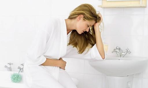 Dấu hiệu có thai sớm nhất khi chưa đến kỳ kinh, Dấu hiệu có thai sớm nhất, dấu hiệu có thai sớm nhất khi chưa đến kỳ kinh webtretho, dấu hiệu có thai sớm khi chưa đến kỳ kinh, mang thai, mang bầu