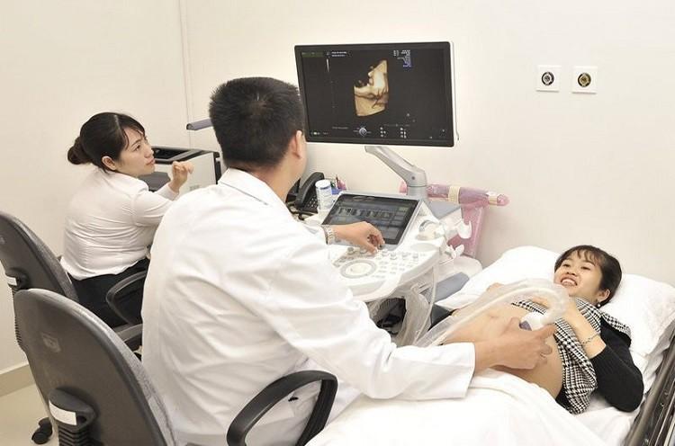 siêu âm có ảnh hưởng đến thai không, siêu âm đầu dò có ảnh hưởng đến thai không, siêu âm 5d có ảnh hưởng đến thai nhi không, siêu âm 4d có ảnh hưởng đến thai nhi không, siêu âm 2d có ảnh hưởng đến thai nhi không, siêu âm sớm có ảnh hưởng đến thai nhi không, siêu âm đầu dò có ảnh hưởng tới thai không, siêu âm nhiều có ảnh hưởng gì đến thai không, siêu âm 4d có ảnh hưởng tới thai nhi không, siêu âm có ảnh hưởng gì tới thai nhi không