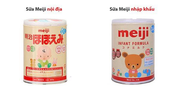 sữa meiji nội địa và nhập khẩu, sữa meiji thanh 0-1 nội địa nhật, sữa meiji thanh nội địa và nhập khẩu, sữa meiji 0-1 nội địa nhật, sữa meiji 0-1 tuổi, giá sữa meiji 0-1, sữa meiji thanh 0-1 giá bao nhiêu, sữa meiji nội địa và nhập khẩu loại nào tốt, sữa meiji nội địa và nhập khẩu webtretho, review sữa meiji nội địa và nhập khẩu, sữa meiji số 0 nội địa và nhập khẩu, giá sữa meiji nội địa và nhập khẩu, meiji nội địa và nhập khẩu, so sánh sữa meiji nội địa và nhập khẩu, sự khác nhau giữa sữa meiji nội địa và nhập khẩu, sữa meiji nội địa và nhập khẩu khác nhau như thế nào