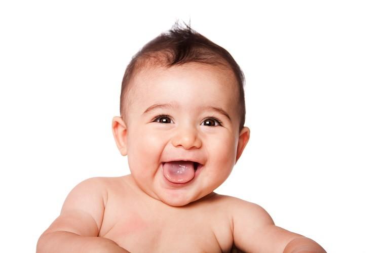 nấm lưỡi ở trẻ nhỏ, nấm lưỡi ở trẻ sơ sinh, nấm lưỡi ở trẻ em có nguy hiểm không, nấm lưỡi ở trẻ em có lây không, nấm lưỡi ở bé sơ sinh, nấm lưỡi bản đồ ở trẻ nhỏ, cách chữa nấm lưỡi ở trẻ nhỏ, hiện tượng nấm lưỡi ở trẻ nhỏ, trị nấm lưỡi ở trẻ sơ sinh, thuốc điều trị nấm lưỡi ở trẻ nhỏ, benh nấm lưỡi ở trẻ nhỏ, nấm lưỡi ở trẻ