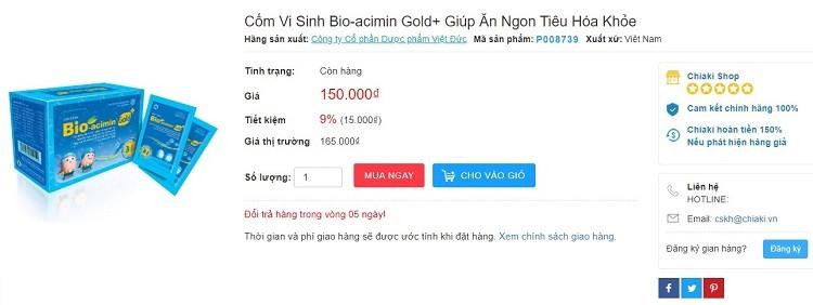 Bio Acimin Gold, Bio Acimin Gold có tốt không, Bio Acimin Gold dùng cho trẻ mấy tháng, Bio Acimin Gold cách dùng, review Bio Acimin Gold, thuốc Bio Acimin Gold, giá cốm vi sinh Bio Acimin Gold, cách dùng Bio Acimin Gold, giá 1 hộp Bio Acimin Gold, giá Bio Acimin Gold, cốm Bio Acimin Gold có tốt không, Bio Acimin Gold bao nhieu tien, Bio Acimin Gold bán ở đâu, Bio Acimin Gold webtretho, cốm Bio Acimin Gold giá bao nhiêu, cách sử dụng Bio Acimin Gold, Bio Acimin Gold uong truoc hay sau khi an, Bio Acimin Gold có tác dụng gì, Bio Acimin Gold giả