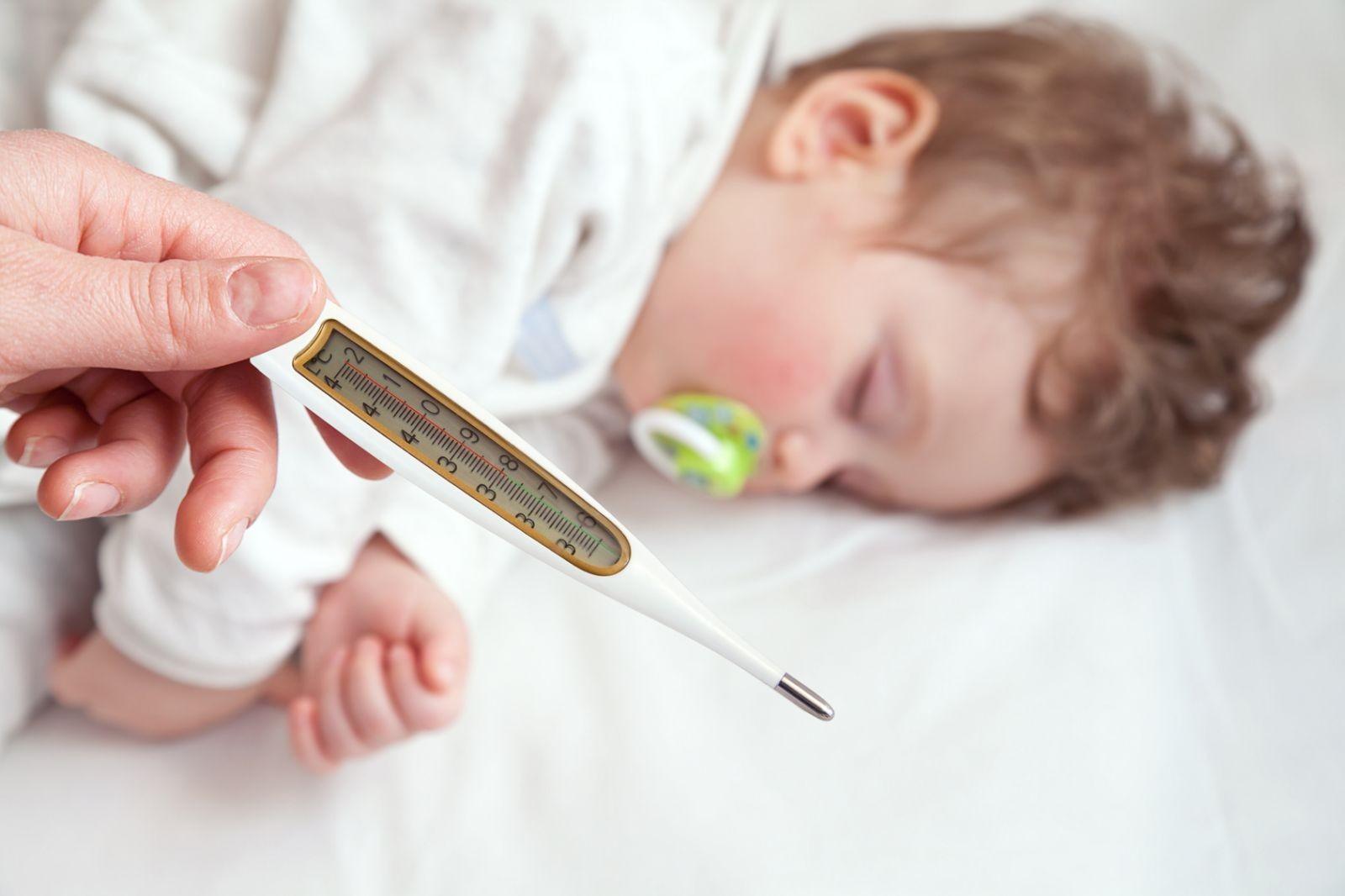 các bệnh mùa hè thường gặp ở trẻ, bệnh mùa hè thường gặp ở trẻ, bệnh thường gặp ở trẻ em vào mùa hè, các bệnh thường gặp ở trẻ vào mùa hè, các bệnh thường gặp ở trẻ trong mùa hè, các bệnh thường gặp ở trẻ nhỏ mùa hè