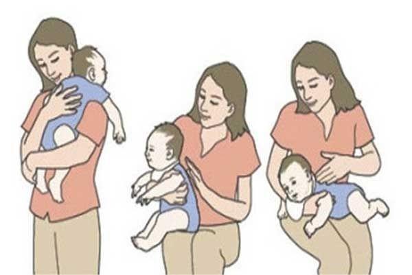 trẻ sơ sinh bị nấc cụt, trẻ sơ sinh bị nấc nhiều, nguyên nhân trẻ sơ sinh bị nấc, tại sao trẻ sơ sinh bị nấc, làm gì khi trẻ sơ sinh bị nấc, trẻ sơ sinh bị nấc có sao không, vì sao trẻ sơ sinh bị nấc, cách chữa trẻ sơ sinh bị nấc, khi trẻ sơ sinh bị nấc, trẻ sơ sinh bị nấc sau khi bú, trẻ sơ sinh bị nấc cụt nhiều lần, trẻ sơ sinh bị nấc vì sao, trẻ sơ sinh bị nấc là sao, trẻ sơ sinh bị nấc có nguy hiểm không, trẻ sơ sinh bị nấc làm sao hết