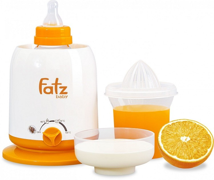 máy hâm sữa 4 chức năng Fatz, máy hâm sữa Fatz 4 chức năng, máy hâm sữa Fatzbaby 4 chức năng, máy hâm sữa Fatz 4 chức năng bibomart, review máy hâm sữa Fatz 4 chức năng, cách dùng máy hâm sữa Fatz 4 chức năng, cách sử dụng máy hâm sữa Fatz 4 chức năng, máy hâm sữa Fatz 4 chức năng giá bao nhiêu, máy hâm sữa Fatz 4 chức năng có tốt không, máy hâm sữa Fatz 4 chức năng giá bao nhiều, hướng dẫn sử dụng máy hâm sữa Fatz 4 chức năng