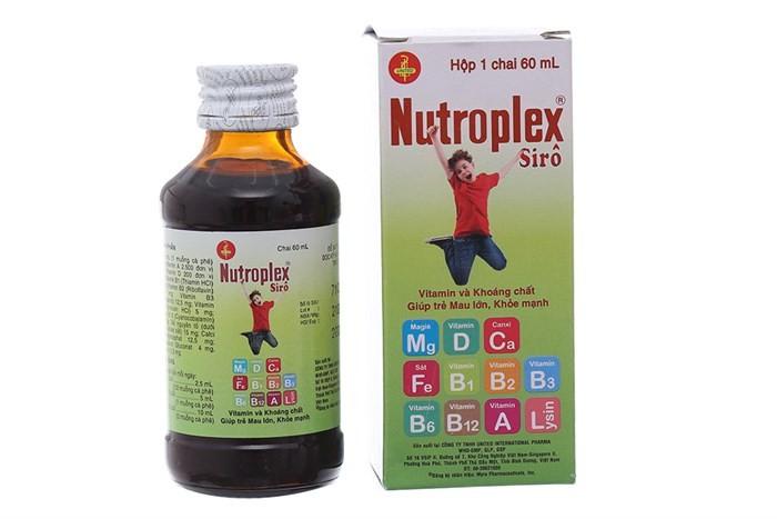 Nutroplex, Nutroplex oligo, thuốc bổ Nutroplex, siro Nutroplex, thuốc Nutroplex có tốt không, Nutroplex 60ml, thuốc bổ Nutroplex có tốt không, Nutroplex giá bao nhiêu, Nutroplex 60ml giá bao nhiêu, Nutroplex uống trước hay sau khi ăn, thuốc bổ trẻ em Nutroplex, Nutroplex cho tre bieng an, thuốc Nutroplex 60ml, thuốc Nutroplex 120ml, thuoc Nutroplex co tac dung gi, thuốc bổ Nutroplex cho bé, thuoc bo Nutroplex gia bao nhieu, vitamin Nutroplex, thuốc uống Nutroplex, Nutroplex 5ml, Nutroplex cho tre so sinh, thuốc Nutroplex giá bao nhiêu, thuốc Nutroplex syrup, thuoc Nutroplex uong vao luc nao, giá thuốc Nutroplex, công dụng thuốc Nutroplex, tác dụng của thuốc Nutroplex, thuốc Nutroplex là thuốc gì, giá thuốc bổ Nutroplex, thành phần thuốc bổ Nutroplex, thuốc tăng chiều cao Nutroplex, giá Nutroplex, thuốc siro Nutroplex