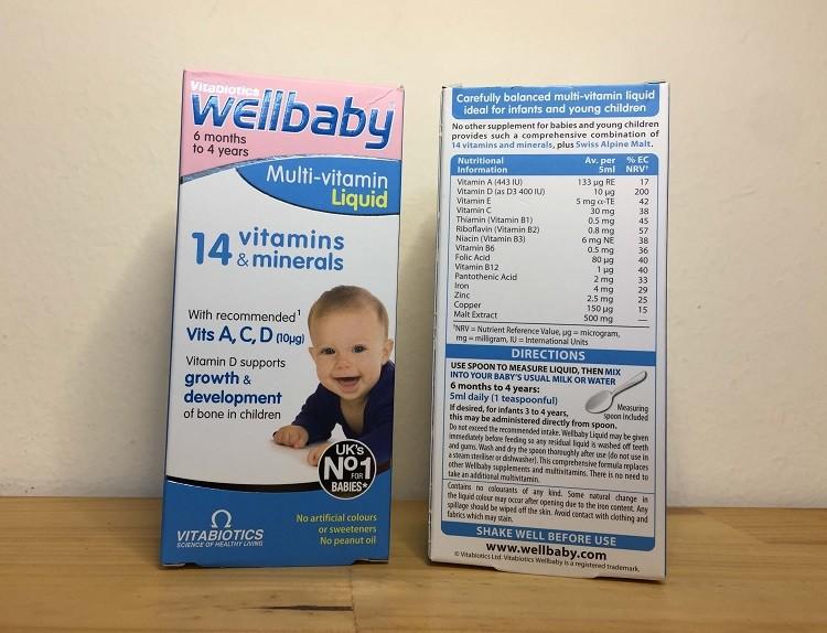 thuốc Wellbaby, review thuốc Wellbaby, cách dùng Wellbaby, thuốc bổ Wellbaby, Wellbaby 14 vitamin, Wellbaby có tốt không, Wellbaby úc, thành phần Wellbaby, Wellbaby uống trước hay sau ăn, Wellbaby của nước nào, liều dùng Wellbaby, Wellbaby cách dùng, giá thuốc Wellbaby, cách dùng thuốc Wellbaby, cách sử dụng thuốc Wellbaby, thuốc wellkid, Wellbaby thành phần, Wellbaby vitamin tổng hợp, Wellbaby là gì, Wellbaby có mấy loại, thuốc Wellbaby infant liquid, thuốc vitamin Wellbaby, cách uống thuốc Wellbaby, cách mở nắp thuốc Wellbaby, công dụng của thuốc Wellbaby, tác dụng của thuốc Wellbaby, hướng dẫn sử dụng thuốc Wellbaby, Wellbaby liều dùng, review thuốc bổ Wellbaby, thuốc tăng đề kháng Wellbaby, sử dụng Wellbaby, tác dụng Wellbaby, công dụng Wellbaby