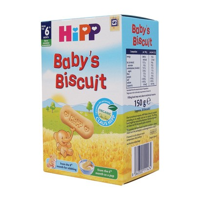bánh ăn dặm Hipp, bánh ăn dặm Hipp cho bé 6 tháng, bánh ăn dặm Hipp có tốt không, bánh ăn dặm Hipp đức, giá bánh ăn dặm Hipp, bánh ăn dặm Hipp cho bé, bánh ăn dặm Hipp giá bao nhiêu, bánh ăn dặm Hipp mua ở đâu, bánh ăn dặm Hipp bán ở đâu, bánh ăn dặm Hipp sản xuất ở đâu, bánh quy ăn dặm Hipp, review bánh ăn dặm Hipp, cách dùng bánh ăn dặm Hipp, thành phần bánh ăn dặm Hipp, bánh ăn dặm cho bé 6 tháng của Hipp