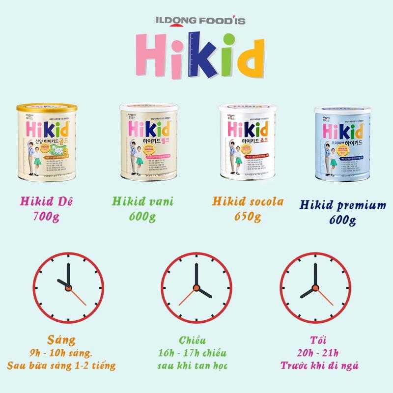 cách pha sữa hikid, sữa hikid dê, sữa hikid hàn quốc, sữa hikid vani, sữa hikid premium, sữa hikid có tốt ko, sữa hikid có tốt không, cách pha sữa hikid hàn quốc, sữa hikid hàn, sữa hikid giá bao nhiêu, pha sữa hikid, sữa hikid tách béo, sữa hikid có mấy loại, sữa hikid tăng chiều cao, sữa hikid cho bé dưới 1 tuổi, sữa hikid nội địa và nhập khẩu, sữa hikid gold, cách pha sữa hikid vani, sữa hikid bò, mua sữa hikid chính hãng ở đâu, hikid hàn quốc, sữa hikid có tốt không webtretho, công thức pha sữa hikid, review sữa hikid tăng chiều cao, sữa hikid socola, sữa hikid vị socola, giá sữa hikid hàn quốc, giá sữa hikid xách tay hàn quốc, sữa hikid cho bé 1 tuổi, 1 thùng sữa hikid bao nhiêu hộp, sữa hikid cách pha, sữa hikid cho trẻ dưới 1 tuổi, sữa hikid review, sữa hikid bibomart, sữa hikid concung, sữa hikid nội địa hàn, sữa hikid có tăng cân không, sữa hikid có ngọt không, cách pha sữa hikid vị vani, sữa hikid tăng cân, sữa hikid cho bé 6 tháng tuổi, sữa hikid của hàn, sữa hikid dê có dễ uống không, sữa hikid premium giá bao nhiêu, sữa hikid nhập khẩu và xách tay, sữa dê hikid kidsplaza, sữa hikid loại nào tốt nhất, mua sữa hikid ở đâu, sữa hikid nhập khẩu, sữa hikid có những loại nào, sữa hikid premium tách béo, sữa hikid premium hàn quốc, sữa hikid xách tay, sữa hikid xách tay hàn quốc, 1 thìa sữa hikid là bao nhiêu gam, sữa hikid cho bé 2 tuổi, sữa hikid vani 600g, sữa hikid thường, sữa hikid bò vị vani, sữa hikid cho bé mấy tuổi, hikid thường, sữa hikid nội địa, sữa hikid gold goat milk, sữa hikid hương vani, sữa hikid hàn quốc cách pha, hikid hàn, hình ảnh sữa hikid, sữa hikid tốt không, sữa hikid vani mẫu mới, review sữa hikid webtretho, sữa hikid shoptretho, sữa hikid uống như thế nào, uống sữa hikid có tốt không, giá sữa hikid xách tay, sữa hikid cho trẻ trên 1 tuổi