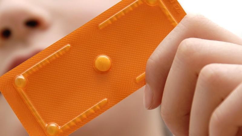 thuốc ngừa thai khẩn cấp 72h, viên uống tránh thai khẩn cấp 72h, tránh thai khẩn cấp 72h, cách sử dụng thuốc tránh thai khẩn cấp 72h, thuốc tránh thai khẩn cấp 72h loại 1 viên, thuốc tránh thai khẩn cấp 72h giá bao nhiêu, thuốc khẩn cấp 72h, cách dùng thuốc tránh thai khẩn cấp 72h, các loại thuốc tránh thai khẩn cấp 72h, tác dụng của thuốc tránh thai khẩn cấp 72h, hiệu quả của thuốc tránh thai khẩn cấp 72h, uống thuốc tránh thai khẩn cấp 72h, tác dụng thuốc tránh thai khẩn cấp 72h, cách uống thuốc tránh thai khẩn cấp 72h, giá thuốc tránh thai khẩn cấp 72h, tác hại của thuốc tránh thai khẩn cấp 72h, thuốc tránh thai khẩn cấp 72h và 120h, thuốc tránh thai khẩn cấp 1 viên 72h, thuốc tránh thai khẩn cấp 72h tác dụng phụ, thuốc tránh thai khẩn cấp 72h postinor, uống thuốc tránh thai khẩn cấp sau 72h, sử dụng thuốc tránh thai 72h