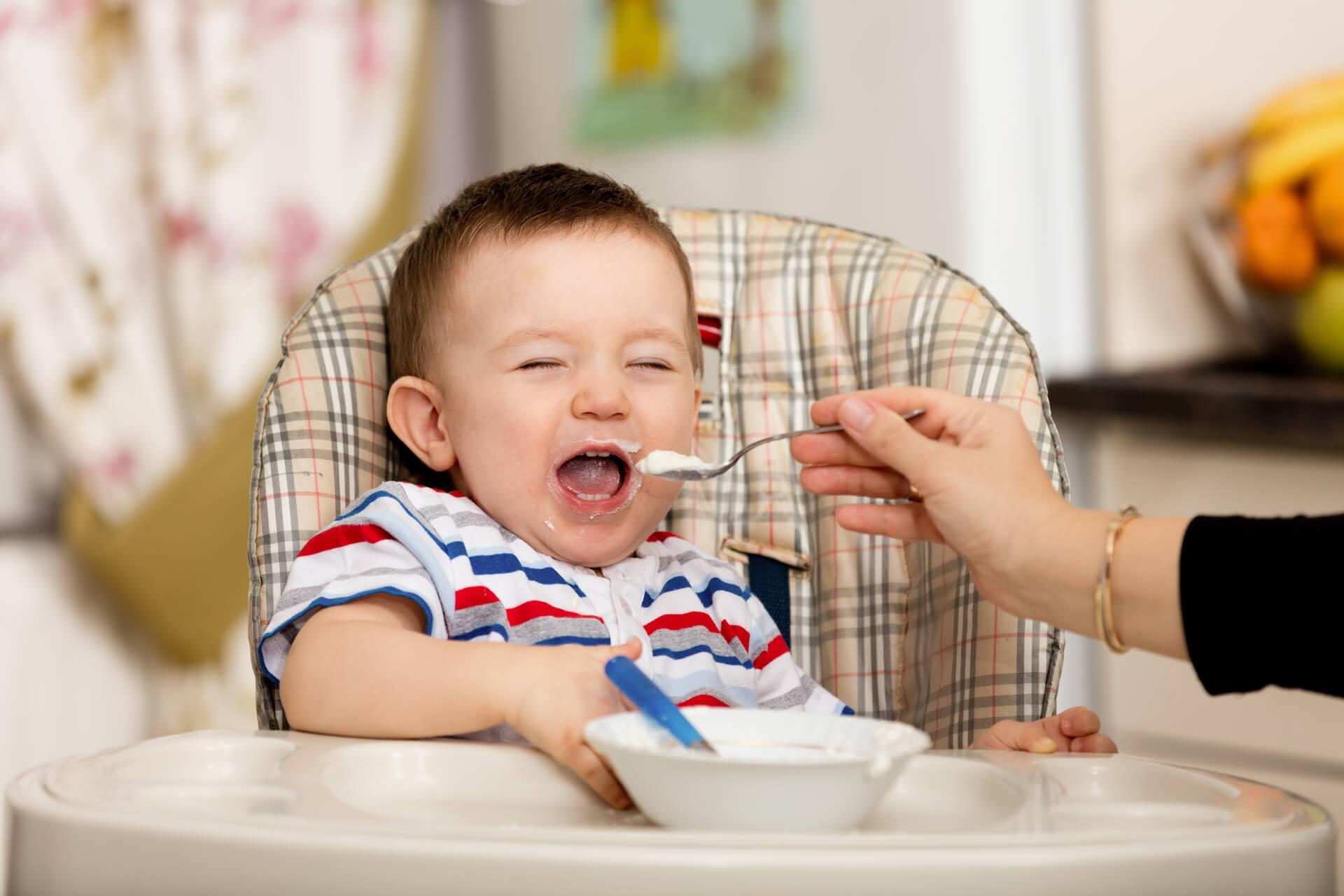 cho trẻ ăn dăm như thế nào, bắt đầu cho bé ăn dặm như thế nào, lần đầu cho bé ăn dặm như thế nào, bắt đầu cho trẻ ăn dặm như thế nào, nên cho bé ăn dặm như thế nào, nên cho trẻ ăn dặm như thế nào, em bé ăn dặm, cho bé ăn bánh ăn dặm như thế nào, cho trẻ ăn dặm như thế nào là đúng, bước đầu cho bé ăn dặm như thế nào, cho bé ăn dặm hoa quả như thế nào, cho bé ăn dặm kiểu nhật như thế nào, tập cho bé ăn dặm như thế nào, 6 tháng cho trẻ ăn dặm như thế nào, 6 tháng cho bé ăn dặm như thế nào, cho bé ăn dặm như thế nào là đúng, tập cho trẻ ăn dặm như thế nào, cho trẻ ăn dặm trái cây như thế nào, chuẩn bị cho bé ăn dặm như thế nào