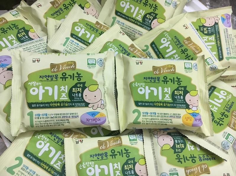 phô mai hữu cơ tách muối hàn quốc, phô mai t&aacuttitle=