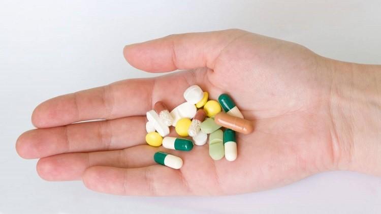 Đang mang thai mà uống thuốc tránh thai có sao không
