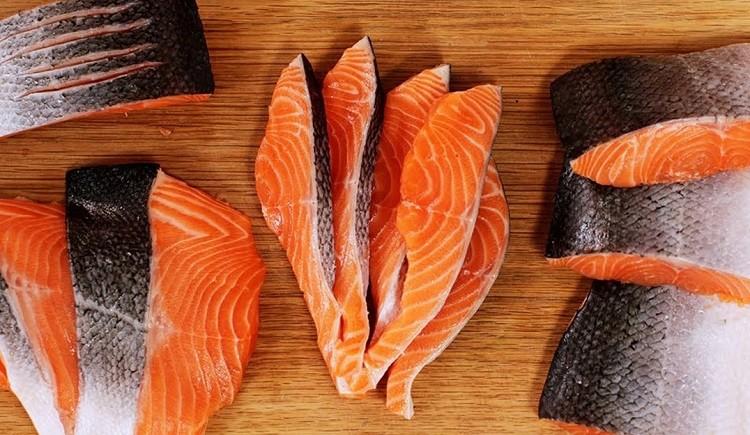 trẻ mấy tháng ăn được cá hồi, bé mấy tháng ăn được cá hồi, trẻ mấy tháng ăn đc cá hồi, mấy tháng ăn được cá hồi, bé mấy tháng ăn được ruốc cá hồi, trẻ bao nhiêu tháng ăn được cá hồi, bé mấy tháng ăn cá hồi, trẻ mấy tháng ăn được ruốc cá hồi, trẻ mấy tháng ăn cá hồi, trẻ mấy tháng thì ăn được cá hồi, mấy tháng bé ăn được cá hồi, bé mấy tháng thì ăn được cá hồi, trẻ mấy tháng tuổi ăn được cá hồi, bé mấy tháng ăn được cháo cá hồi, bé mấy tháng tuổi ăn được cá hồi