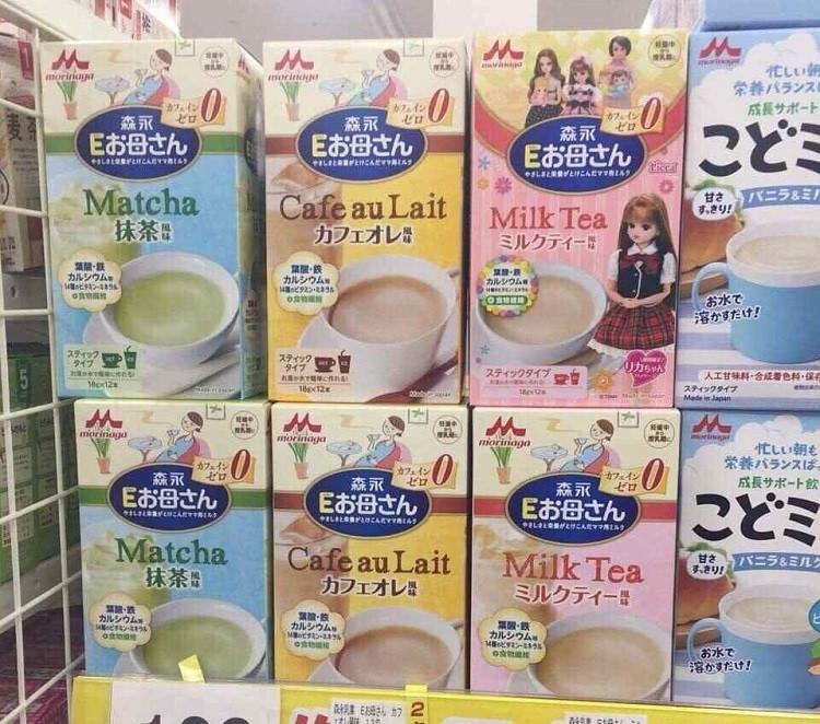 uống sữa bầu Morinaga vào lúc nào, nên uống sữa bầu Morinaga vào lúc nào, sữa bầu Morinaga nên uống vào lúc nào, sữa bầu Morinaga nên uống khi nào, uống sữa bầu Morinaga vào lúc nào trong ngày, sữa bầu Morinaga uống khi nào, có nên uống sữa bầu Morinaga
