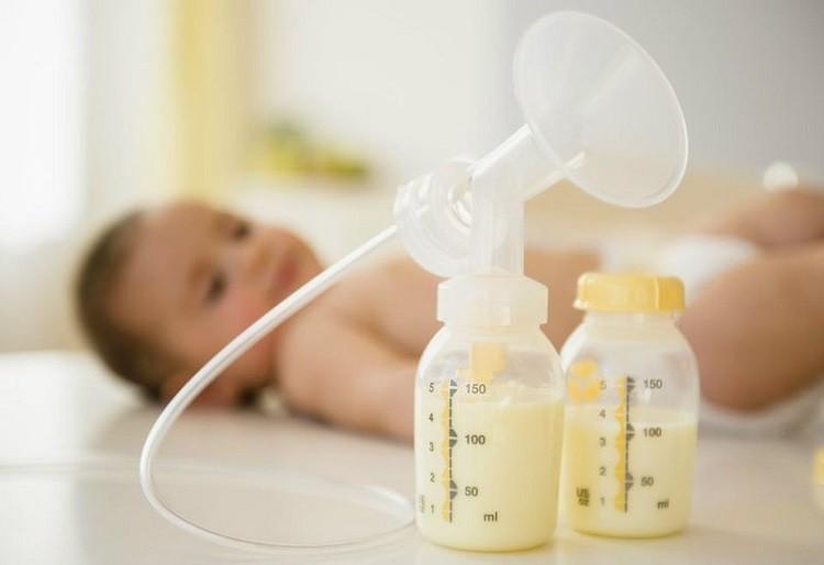 cách bảo quản sữa mẹ sau khi vắt, cách bảo quản sữa mẹ khi vắt ra, bảo quản sữa mẹ sau khi vắt ra, cách bảo quản sữa mẹ khi vắt ra ngoài, cách bảo quản sữa mẹ vắt, cách bảo quản sữa khi vắt ra, bảo quản sữa mẹ sau khi vắt, cách bảo quản sữa mẹ khi vắt, cách bảo quản sữa mẹ sau khi hút ra, bảo quản sữa mẹ sau khi hút ra, bảo quản sữa mẹ khi hút ra, cách bảo quản sữa vắt ra, cách bảo quản sữa mẹ vắt ra, cách bảo quản sữa mẹ khi vắt ra bình