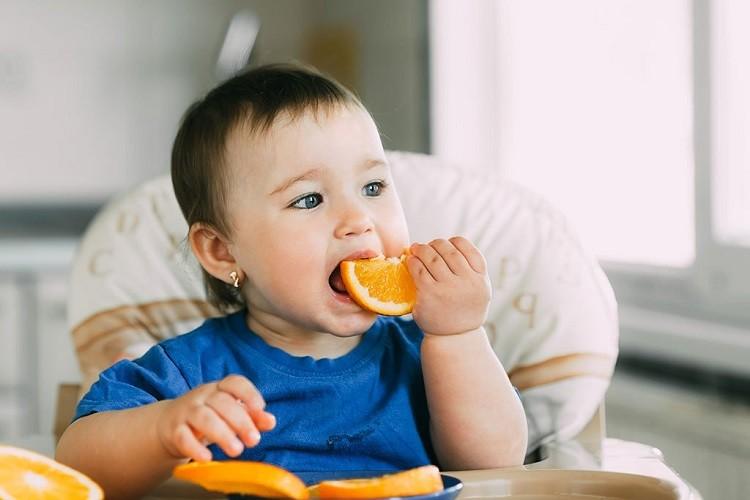 bé mấy tháng uống được nước cam, bé mấy tháng uống nước cam, trẻ bao nhiêu tháng uống được nước cam, trẻ mấy tháng được uống nước cam, trẻ mấy tháng uống nước cam được, bé bao nhiêu tháng uống được nước cam, trẻ mấy tháng tuổi uống được nước cam, trẻ sơ sinh mấy tháng uống được nước cam, mấy tháng uống được nước cam, trẻ mấy tháng thì uống được nước cam, bé mấy tháng tuổi uống được nước cam, em bé mấy tháng uống được nước cam, mấy tháng bé uống được nước cam